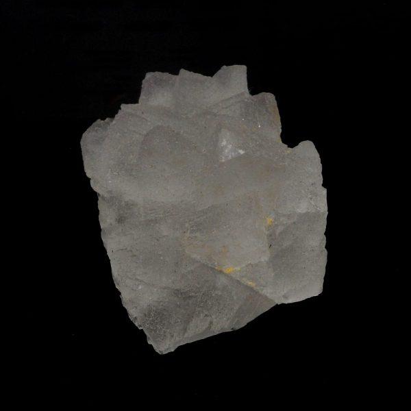 Fluorite Mineral Specimen All Raw Crystals fluorite