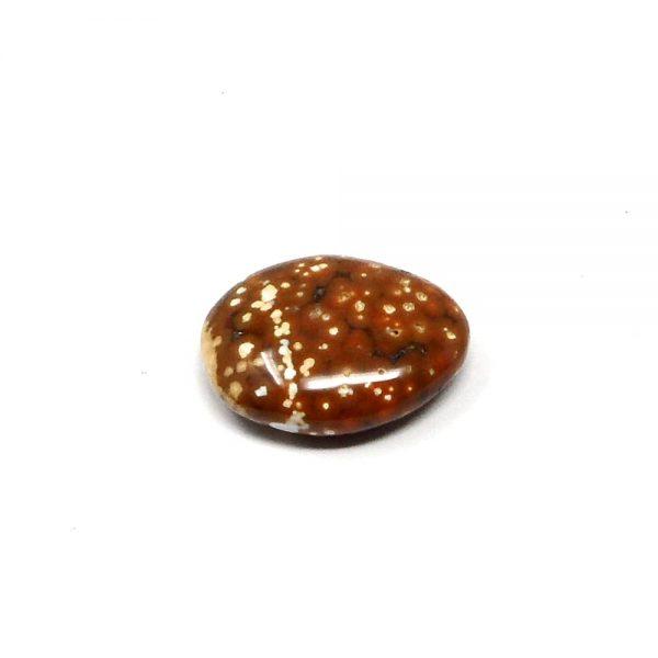 Ocean Jasper Pebble All Gallet Items crystal pebble