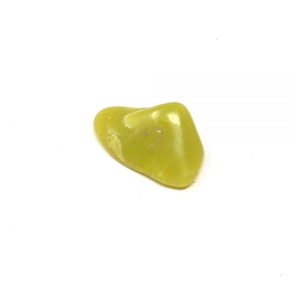 Serpentine Pebble All Gallet Items crystal pebble