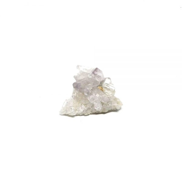 Vera Cruz Amethyst Cluster All Raw Crystals amethyst