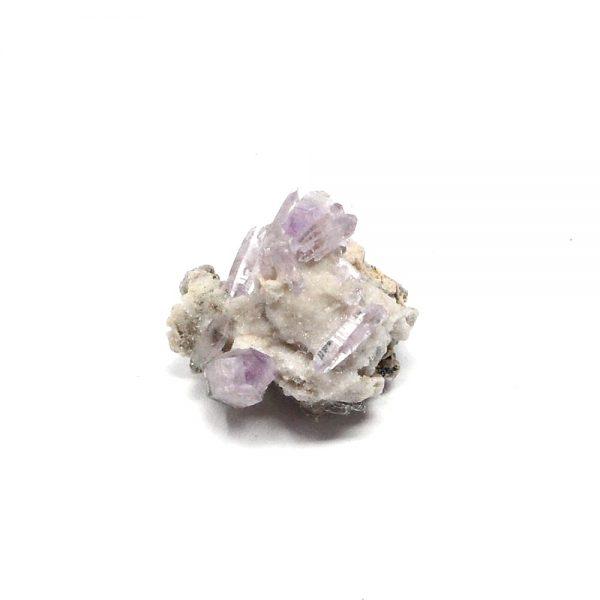 Vera Cruz Amethyst Cluster All Raw Crystals amethyst