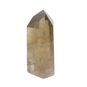 Citrine Crystal Generator All Polished Crystals Citrine