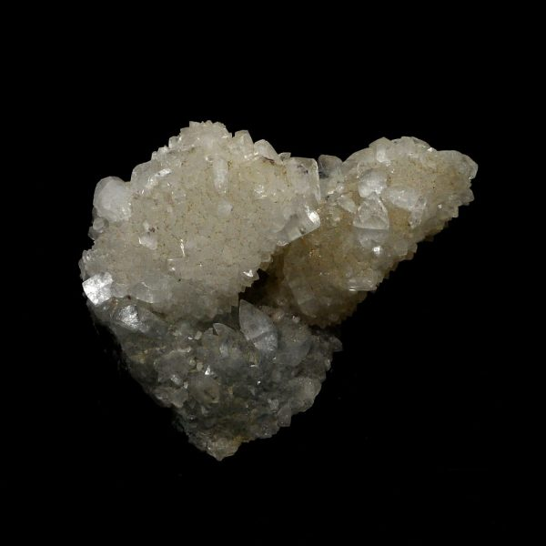 Anandolite Crystal Cluster All Raw Crystals anandolite