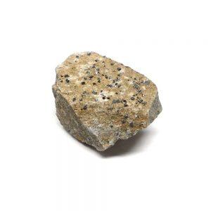 Anatase Mineral Specimen Raw Crystals anatase