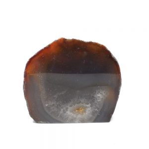 Brown Agate Sculpture Agate Products agate