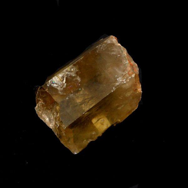 Natural Citrine Crystal All Raw Crystals Citrine
