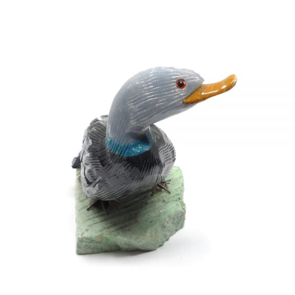 Crystal Bird Sculpture All Specialty Items crystal bird
