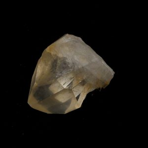 Golden Healer Quartz Point All Raw Crystals golden healer