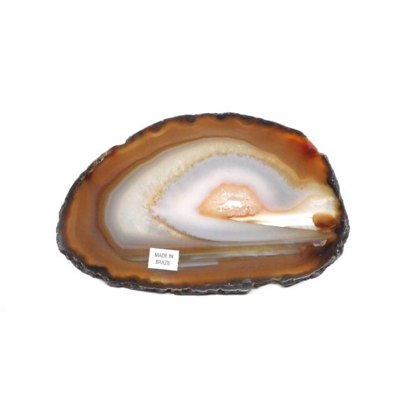 Natural Agate Slice Agate Products agate
