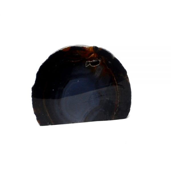 Black Agate Sculpture Agate Products agate