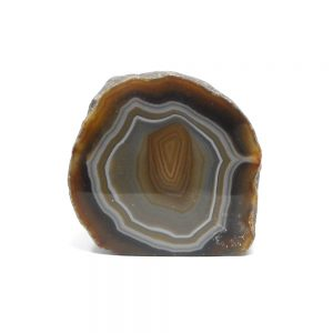 Brown Agate Nodule Agate Products agate