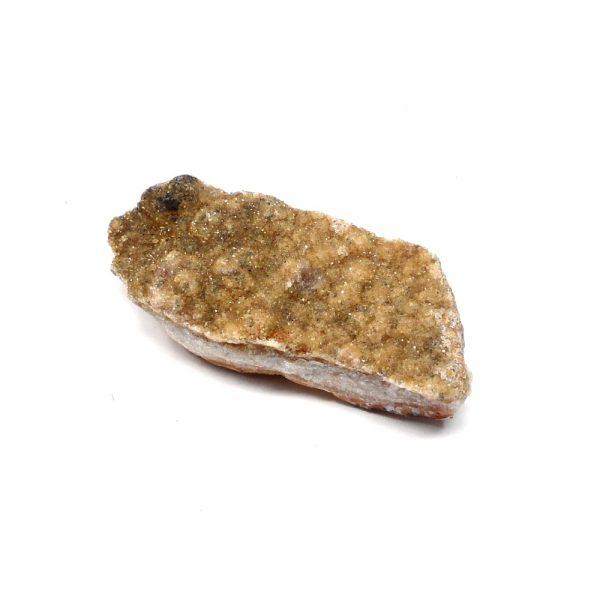 Citrine Crystal Cluster All Raw Crystals Citrine