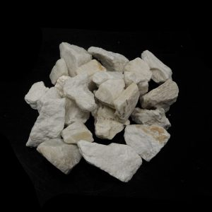 Feldspar Raw 16oz All Raw Crystals bulk feldspar