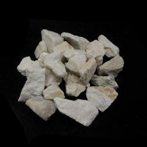 Feldspar Raw 16oz Raw Crystals bulk feldspar