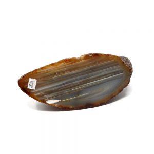 Natural Agate Nodule Agate Products agate