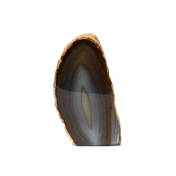 Natural Agate Sculpture Agate Products agate