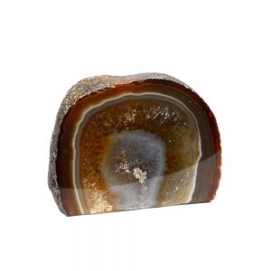 Natural Agate Sculpture Agate Products agate