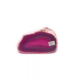 Pink Agate Nodule Agate Products agate