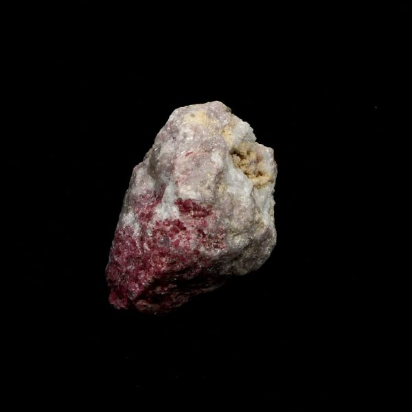 Pink Tourmaline in Quartz All Raw Crystals green tourmaline