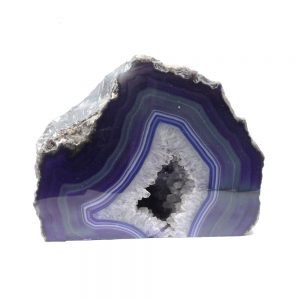Purple Agate Sculpture Agate Products agate