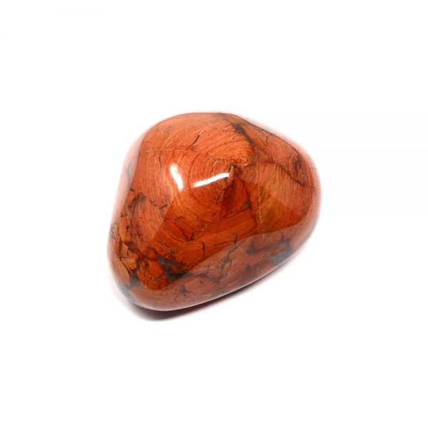 Snakeskin Jasper Therapy Stone All Gallet Items crystal hot stone