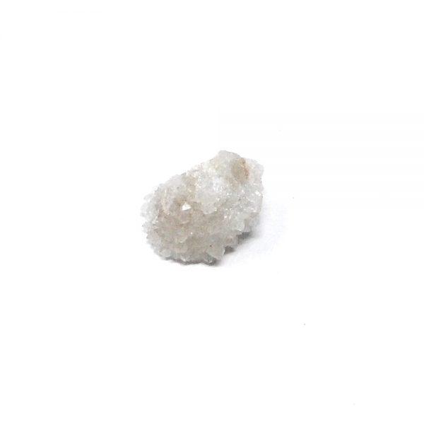 Spirit Quartz Point xs All Raw Crystals crystal point
