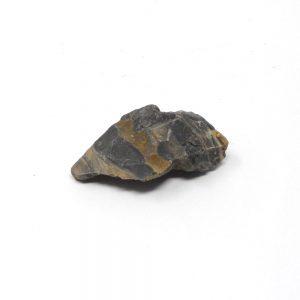 Black Onyx Crystal All Raw Crystals black onyx