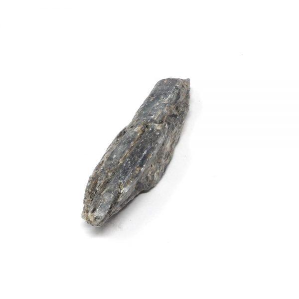 Blue Kyanite Extra Quality All Raw Crystals black kyanite