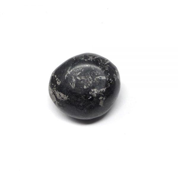 Chrysanthemum Stone Pebble All Gallet Items chrysanthemum stone