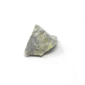 Raw Green Opal Crystal All Raw Crystals green opal