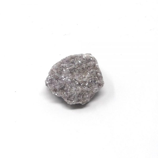 Lepidolite Crystal All Raw Crystals lepidolite