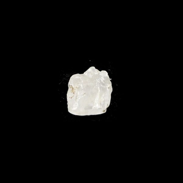 Optical Calcite Crystal All Raw Crystals iceland spar