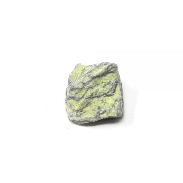 Serpentine Raw Stone All Raw Crystals raw serpentine