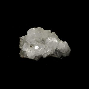 Zeolite Crystal Cluster All Raw Crystals apophyllite