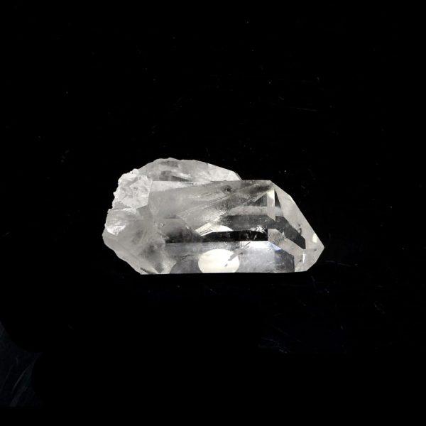 Arkansas Quartz Point All Raw Crystals arkansas quartz
