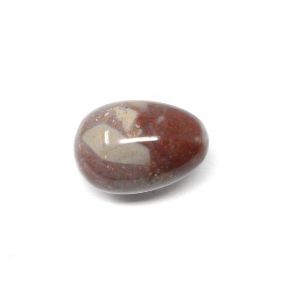 Fancy Jasper Crystal Egg All Polished Crystals crystal egg