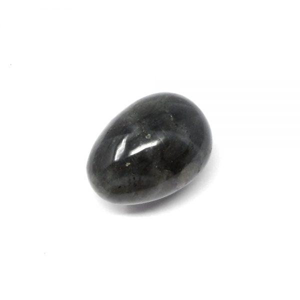 Labradorite Crystal Egg All Polished Crystals amethyst crystal egg