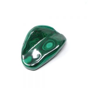 Malachite Partly Polished All Gallet Items malachite