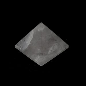 Clear Quartz Pyramid All Polished Crystals clear quartz