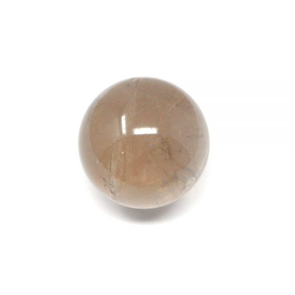 Rutilated Quartz Sphere 40mm All Polished Crystals crystal sphere