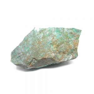 Chrysocolla Raw Crystal All Raw Crystals chrysocolla