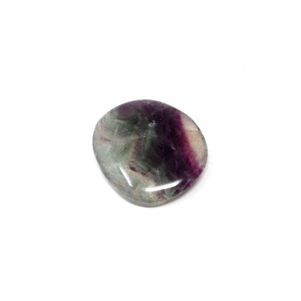 Fluorite Pocket Stone All Gallet Items botryoidal fluorite