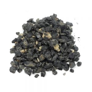 Sphene Crystal Chips 1oz All Raw Crystals chips