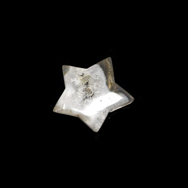 Agate Crystal Star All Specialty Items agate