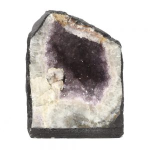 Amethyst Crystal Church All Raw Crystals amethyst