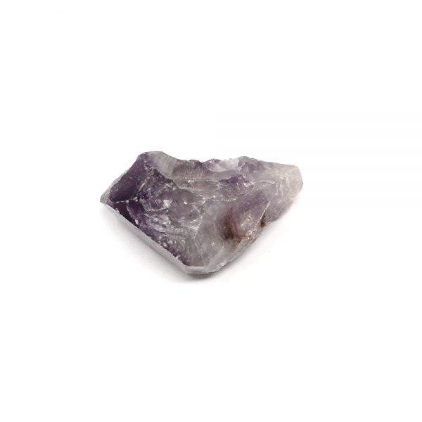 Amethyst Crystal Point sm All Raw Crystals amethyst
