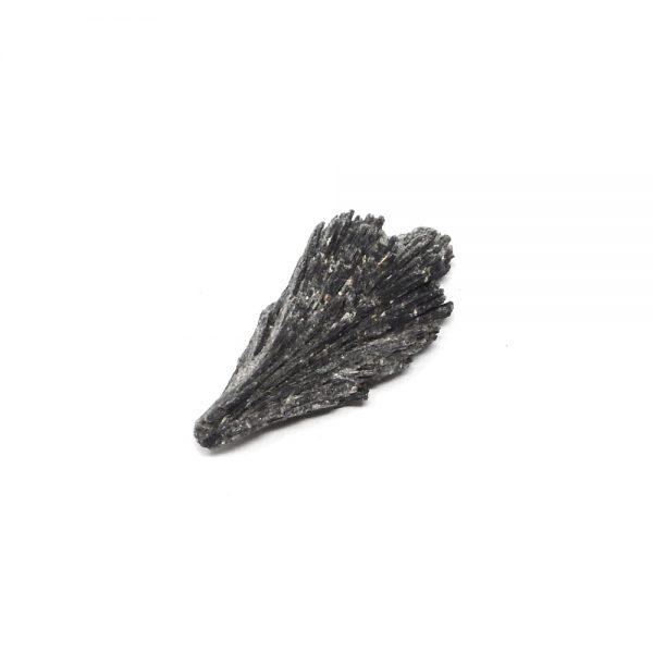 Black Kyanite Blade md All Raw Crystals black kyanite