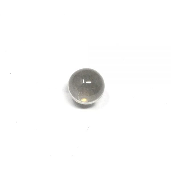Smoky Quartz Sphere 20mm All Polished Crystals crystal marble