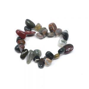Ocean Jasper Bracelet All Crystal Jewelry bracelet