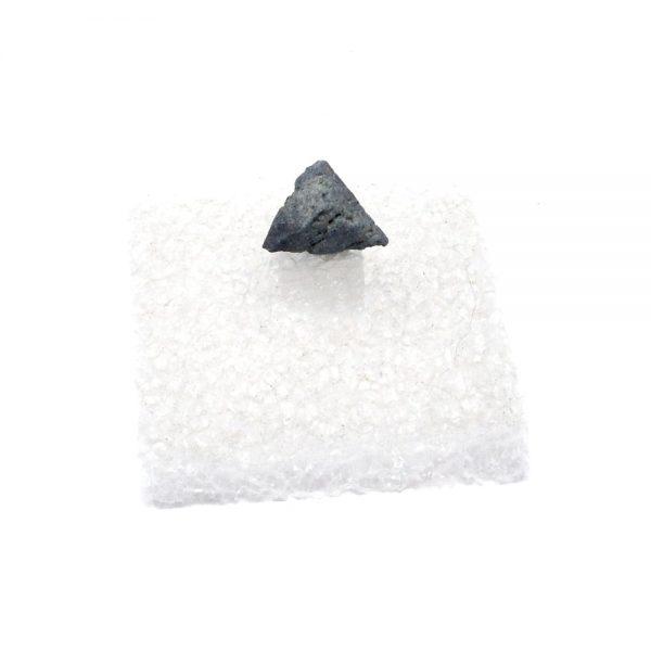 Benitoite Barium Crystal All Raw Crystals barium crystal